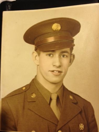 photo dad age 19